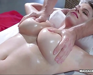 The last exam - peta jensen